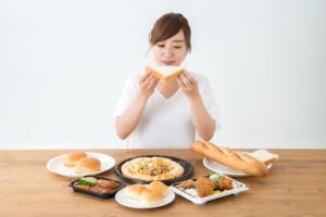 ミニストップで【糖質制限】!?弁当やパンの低糖質商品で美味しく糖質制限!