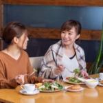 コメダ珈琲でまったり【ディナー】するならオススメのメニューはこちら!