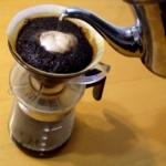 タリーズの【コーヒースクール】に参加しよう!参加した人の口コミや貰えるお土産とは?