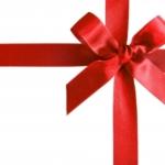 ダイエーで贈り物とかの【ラッピング】できるの?無料対応してくれる?サービスカウンターでやってくれるの?