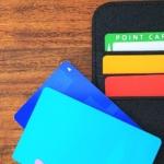 ケンタッキーで【ポンタカード】は使える?ポイントの貯め方・使い方!