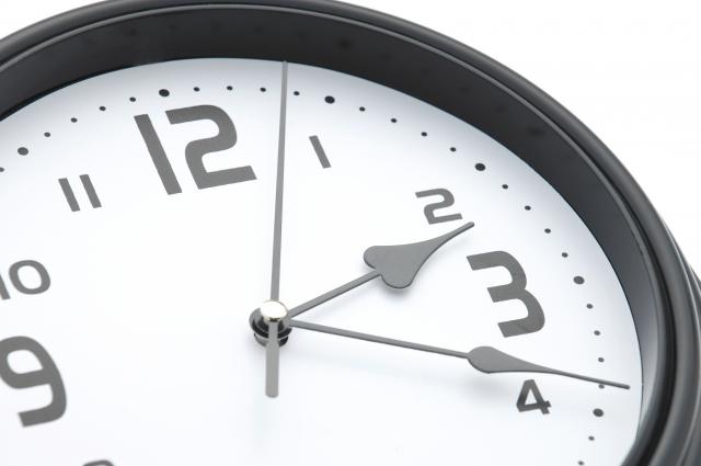 エクセルシオールの【年末年始】の営業時間は?休業はあるの?