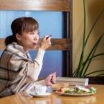 コメダ珈琲の気になるカロリーや糖質!ダイエット中でも楽しめるメニューは?