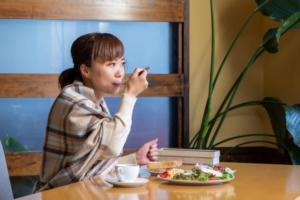 コメダ珈琲の気になる【カロリー】や糖質!ダイエット中でも楽しめるメニューは?
