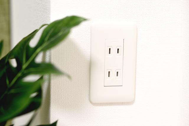 ミスドで【コンセント】は使える?PCやスマホの充電ができるのかリサーチ!