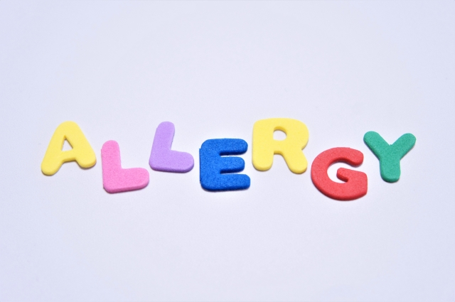 ミスタードーナツの【アレルギー対応】ドーナツをご紹介!「ふかふか焼きドーナッツ」!
