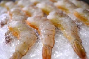 マックスバリュの【冷凍食品】のおすすめ。冷凍食品の日とかセールはあるの?