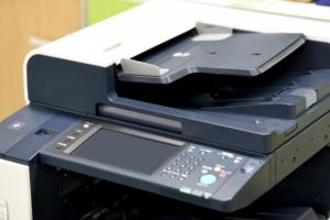 マックスバリュに設置されている【コピー機】の料金はいくら?使い方は?USBは使えるの?