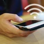 ダイエーで無料wifiは使える?初心者にも分かりやすく使い方を解説!