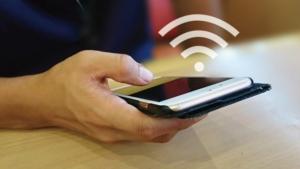 ウェンディーズ【 wifi】って使える? 設定方法、使い方をご紹介!