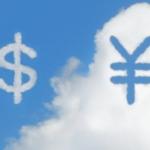 イオンの【外貨預金】の評判はどう?金利や手数料はどのくらいなの?払い戻しはいつでもできる?