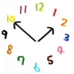 モスバーガーって【24時間営業】やってるの!?関東と関西では違う?