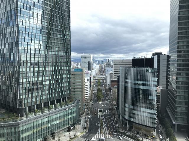 ウェンディーズは【名古屋】にある?店舗や場所をチェック!