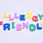 松屋のカレーや牛丼の【アレルギー】情報を紹介!