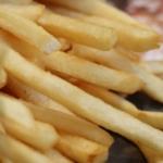 マックポテトを【塩多め】で注文できる?マクドナルドのポテトの裏技を紹介!