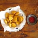 モスバーガーの【ナゲット】をおいしくお得に食べる方法とは?