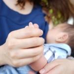 マックシェイクは赤ちゃんが【母乳】を吸う力と同じ力で飲めるようになっているんだって!の噂を検証します