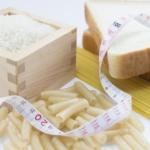 モスバーガーで【糖質】制限!?飽きずに続ける健康ライフ