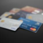 ウェンディーズで【クレジットカード】は使える?支払い方法について
