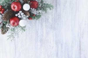 ケンタッキーでクリスマス【普通のメニュー】は購入できるの?予約は可能?