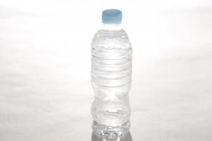 コモディイイダで【水が無料】飲める水販売機!美味しいお水をお得に飲もう!
