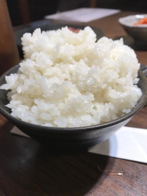 松屋のご飯大盛りの値段や量、カロリーはどの位?無料で食べれるって本当!?
