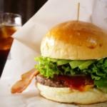 ドムドムハンバーガーの【グッズ】購入方法!金額と人気アイテム紹介