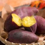 マルエツの【焼き芋】が実はとっても美味しい!焼き芋でカラダもココロもほっくほく
