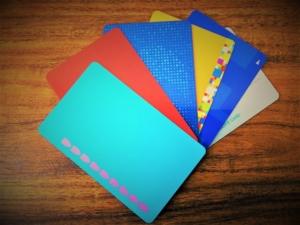 waonカードが不要となった際の【返却】方法!返金はできる?について解説!
