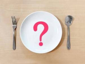 松屋の【ロカボ対策】!牛丼が食べたくなったけど、糖質が気になる時はこうしよう!