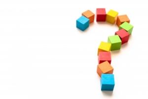 waonカードに【ピンク色】のがあるの?登録や作り方はどうすればいいの?