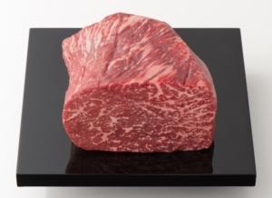 松屋の【牛肉の産地】はどこなのか!?牛肉について迫る!