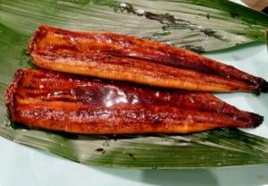 松屋には期間限定で【うなぎ丼】が食べれます。特徴について紹介しましょう!