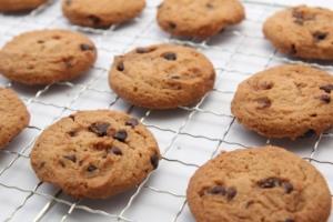 サブウェイ【クッキー】のメニューやカロリー情報は?賞味期限は?