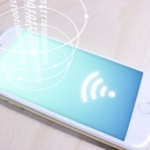 すき家に無料で使える【Wi-Fi】はある?すき家のWi-Fiについて調査します