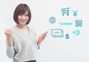 マックデリバリーの【支払い方法】は何が使えるの?現金やクレジットカードは使用できる?