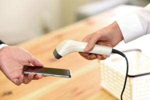 すき家は【line pay】やペイペイで支払いができる?電子マネー事情を調査!