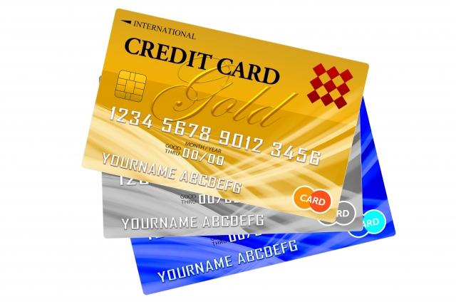 サブウェイで【クレジットカード】は使える?支払方法の種類について
