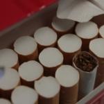 びっくりドンキー【喫煙席】はある?禁煙室と時間帯はある?