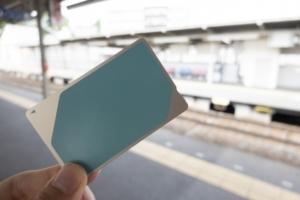 びっくりドンキーで【suica】は使える?支払い方法等について詳しく解説!