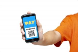 スシローで【quickpay】は使える?使えるお店や使い方について詳しく解説!