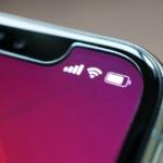 びっくりドンキーで無料wifiは使える?パスワードや使い方と注意点を解説!