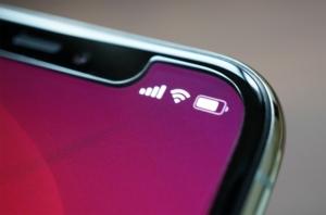 びっくりドンキーの【wifi】は無料?パスワードや使い方と注意点を解説!