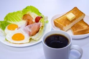 びっくりドンキーで【朝食】が食べられる?実施店舗と時間やメニューをご紹介!