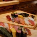 かっぱ寿司に【バイキング】があるの?メニューや予約方法、感想等ご紹介!