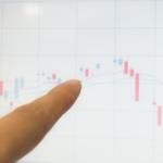 びっくりドンキーの【株価】は?アレフの株主優待はあるのかを解説!
