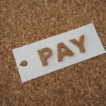 ココイチでペイペイは使える?注意点と支払方法をご紹介!
