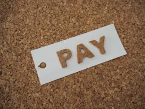 coco壱番屋で【ペイペイ】は使える?ペイペイを使う時の注意点と支払方法をご紹介!
