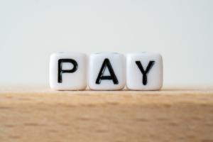 幸楽苑で【PayPay(ペイペイ)】が使えない?終了したのはなぜ?
