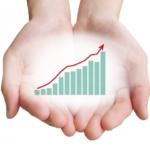 ココイチの【株価】は好調?配当情報やお得な株主優待をご紹介!